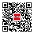 淘库商城股份有限公司公众服务号