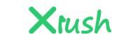 Xrush牙刷宝专卖店