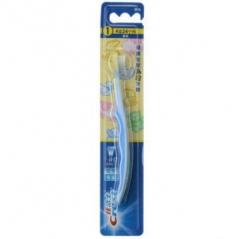 佳洁士(Crest) 阶段型儿童牙刷 适合4~24个月 全国