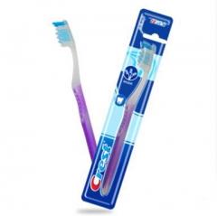 佳洁士(Crest) 三重护理牙刷 单支装 全国