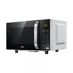 海尔微波炉蒸烤箱一体机家用多功能全自动新款智能平板式正品特价
