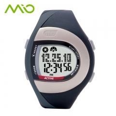健步之星(挚尊版)心率表 跑步无胸带男多功能计步 传感器卡路里腕带运动手表