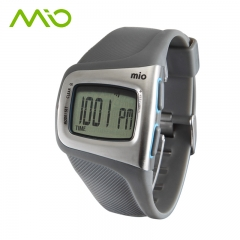运动星Ⅲ心率表 运动跑步无胸带心率监测 卡路里消耗电子户外手表