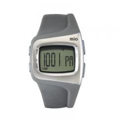 运动星Ⅲ心率表 运动跑步无胸带心率监测 卡路里消耗电子户外手表 图片色 深圳 全国送达
