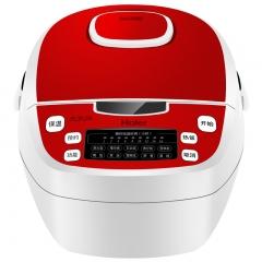 Haier/海尔 HRC-WFS3021A家用电饭煲智能预约3L迷你正品包邮2-5人